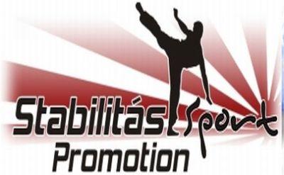 Stabilitás Sport Promotion