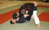 MMA és pusztakezes viadal a szombati Eger Kupa programjában