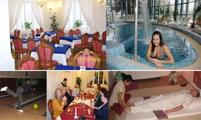 20120206-park-hotel-eger2_20120206195121_84.jpg