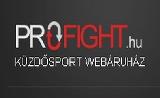 Új termékek a Profight-on!