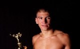 Szűcs Gergő orrcsonttörést szenvedett a keceli MMA gálán