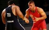 Holnaptól kezdődik a belgrádi birkózó Európa-bajnokság
