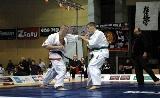 Programajánló: Knock Down Karate Magyar Bajnokság a Spoprt1-en.