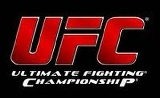 UFC on Fuel 4: Assuncao vs Tamura