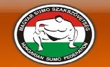 Reformok előtt a Magyar Sumo sport: Interjú Lacza Ádám Illéssel