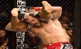 UFC 153: Fitch vs Silva