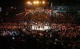 UFC 153: Viana vs Eduardo