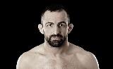UFC 153: Marcello vs Madadi