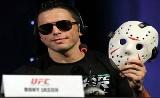UFC 153:Bazerra vs Sicilia