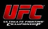 UFC 153 :Brandao vs Gambino