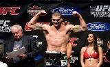 UFC on FOX 5: Gustaffson vs Rua