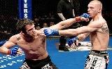 UFC on FOX4: Lauzon vs Varner előzetes