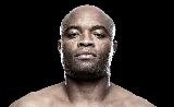 UFC 153 előzetes