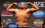 UFC on FX6: Beltran vs Perosh