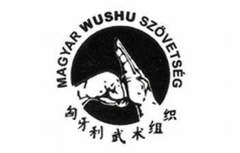 Magyar Wushu Szövetség