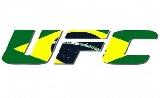 UFC 156: Irány Brazília