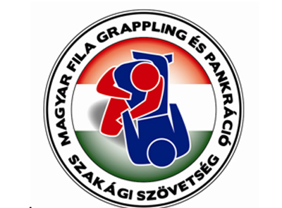III. FILA - No Gi Grappling Nyílt Magyar Csapatbajnokság