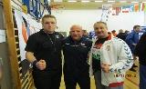 FILA Világbajnokság Lengyelországban szép magyar sikerekkel