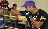 UFC on FX 7:Belfort vs Bisping