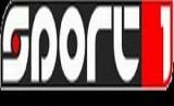 Ippon shobu Karate Magyar Bajnokság összefoglaló a Sport1-en