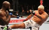 UFC on Fuel 8: Hunt vs Struve