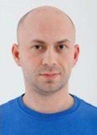 Balázs Jácint