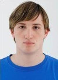 Jároszkievicz Krisztián