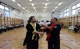 Interjú Máday Norbert kilencedik fokozatú Wing-Tsun mesterrel