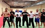Párban szép az élet: MMA és Profibox