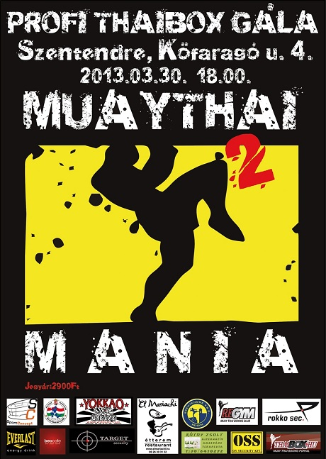 muaythai-mania-2-plakat_20130328135837_18.JPG
