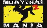 Muaythai Mania II.