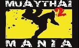 Hétvégén Muaythai Mánia: Részletes ismertető