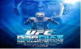 UFC 158 eredmények