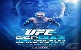 UFC 158 mérlegelés
