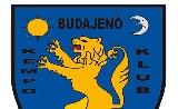 Kempo dömping: Budajenő Kempo Kupa