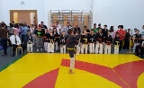 Budajenő Kempo Kupa: A Dojo Lovász végzett az élen