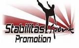 EKF Karate Európa- Bajnokság exkluzív összefoglaló a Sport TV-ben