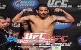 UFC 163: Aldo vs Pettis