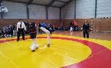 Felcsut Kupa: A Bicskei Harcosok nyerték a második fordulót