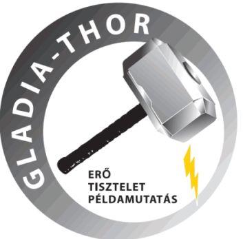 Gladia-Thor