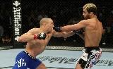 UFC 163: Elmarad a Maia vs Koscheck