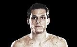 Graciet menesztette a UFC