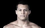 Magalhãest menesztette a UFC