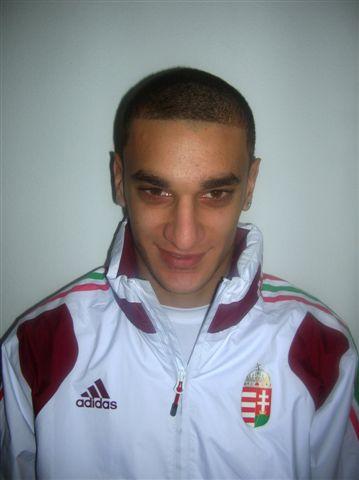 Habash Antoine