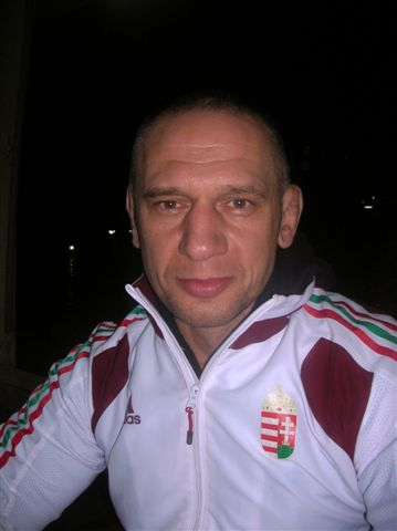 Rehák György