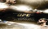 UFC 165 eredmények