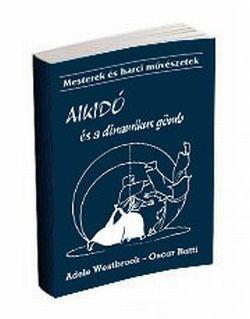 Aikido és a dinamikus gömb