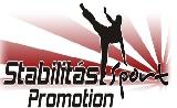 Tréningajánló a Stabilitás Sport Promotiontól