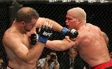Hamillt menesztette a UFC