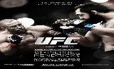 UFC 167: Drydale vs Donovan